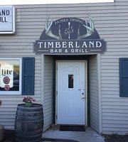 Timberland Bar & Grill