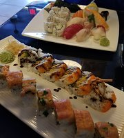 Koko's Japanese Restaurant