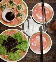ChinaTown 125 Café