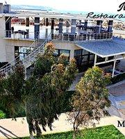 Mirvari Restaurant & Bar