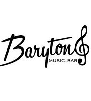 Baryton Music Bar