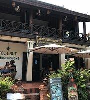 Coconut Luangprabang