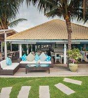 Bora Bora restaurant