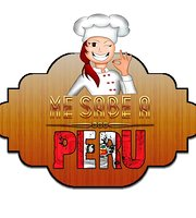 Me Sabe a Peru