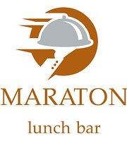 Maraton Lunch Bar
