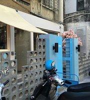 Choose Me Cafe & Meals - Taichung Yizhong Branch