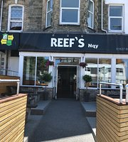 Reef's Nqy