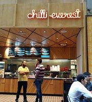 Chilli Everest