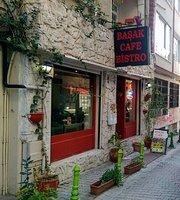 Basak Cafe Bistro