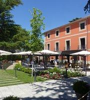 Gastorbar Palacio de Sofraga