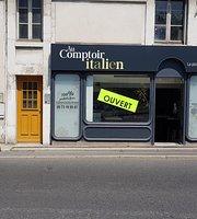 Au Comptoir Italien
