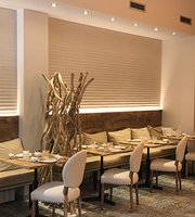Restaurante Panxo