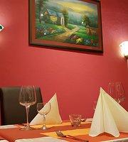 Restaurant Chez Thoa