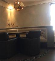 the 10 best caf s in jeddah tripadvisor rh tripadvisor com