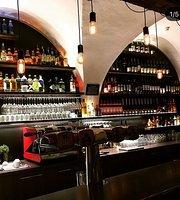 Nevinny Bar