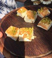 Dilek's Turkish Bakery