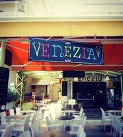 Venezia Creperie Gelateria