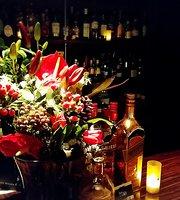 Bar E.A.T Meguro Honten