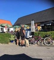 Bodegaen Nordby