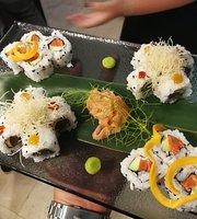 Il Sushi di Porto Cervo