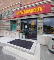 Pizzabakeren Orkanger