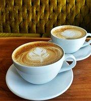Oaxaca Mio Cafe
