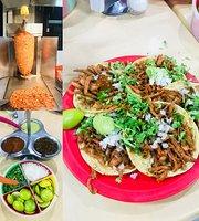 Tacos Milenio