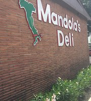 Mandola's Deli