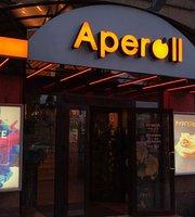 Aperoll