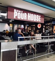 Midway Pour House
