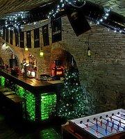 Goblins Pub