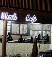 Miceli Cafe
