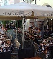 Eiscafe-Venezia