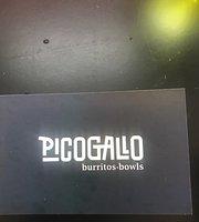 Picogallo