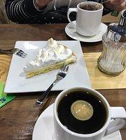 Nativo Restaurante & Cafeteria