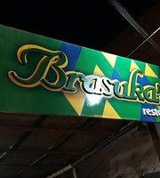 Brasuka's Resto Bar