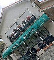 Restaurante Parrillada Fogar de Breogan S.L