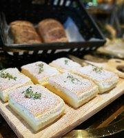 Forest Bake Bkk