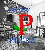 La Cocina de Petra