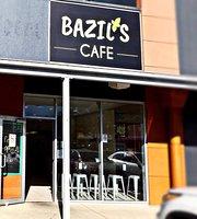 Bazil's Cafe