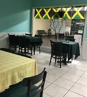 Nella's Caribbean kitchen