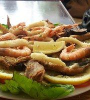 Snack al Kzadria