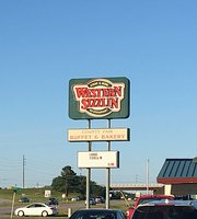 Western Sizzlin' Steak House