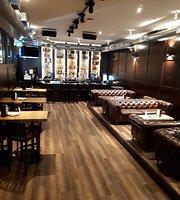 The Pub on Richmond