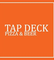 Tap Deck Pizza & Beer