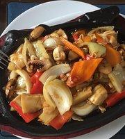 Xiao Restaurant