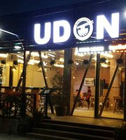 Udon king