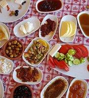 Kozbeyli Badem Kahvalti ve Gozleme Evi