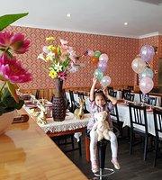 Thai on Birkdale Restaurant