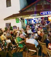 Efe Bar